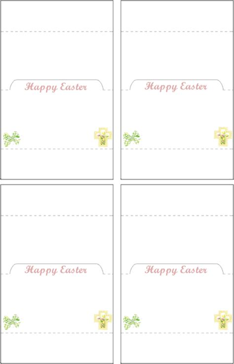 printable placement cards eden escape