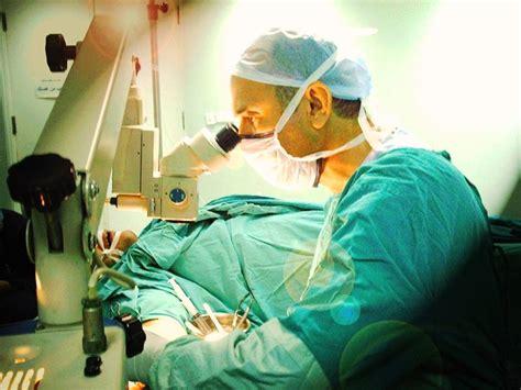 egyptian american medical center home facebook