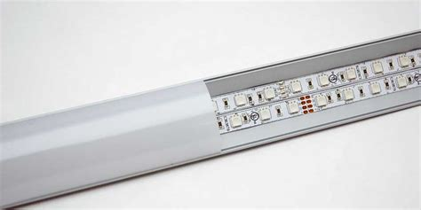 led cove lighting profile corner cove aluminium led profile ac l016