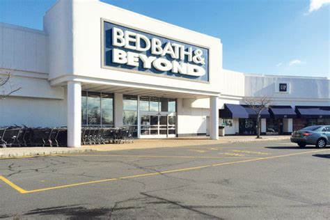 bed bath and beyond baby store bed bath beyond turns to internet barron s