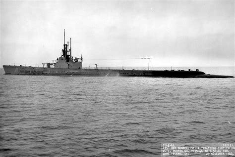 cobia boats wiki gato class submarine wikipedia