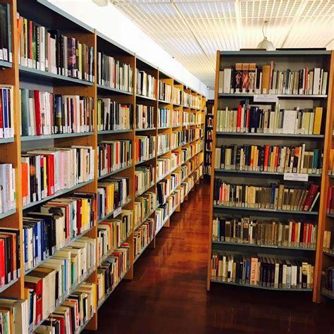 biblioteca d italia biblioteca di noceto fratelli d italia denuncia quot gli
