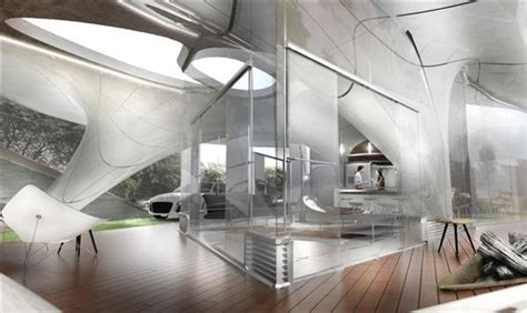 home design 3d printing tennessee startup plans to create 3d printed house