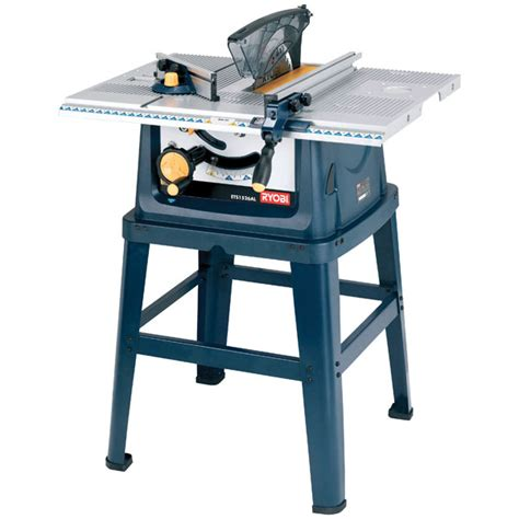 Ryobi Table Saws access denied rapid