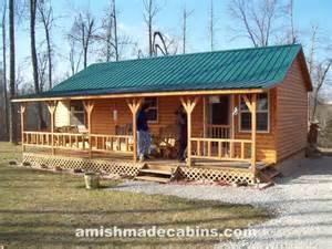 1 bedroom cabin plans studio design gallery best