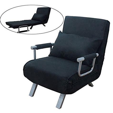 arm chair sofa bed fch folding sofa bed convertible arm chair sleeper