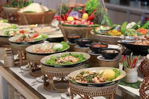 hometown buffet sunday prices thai home cooking buffet every sunday the world and