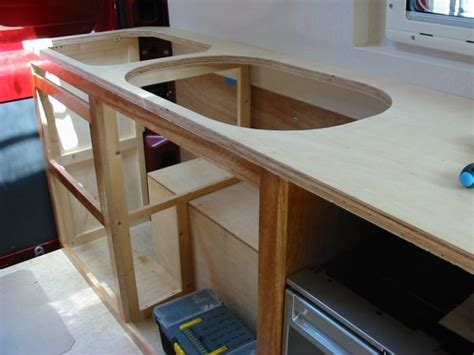 self install kitchen cabinets drawer bed base plans self build kitchen cabinet plans