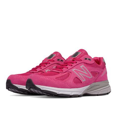 Sandal Sendal Wanita Pita Ribon Pink Sandal Premium Wanita new balance pink ribbon 990v4 made in usa s running shoes pink w990km4 proshopaholic