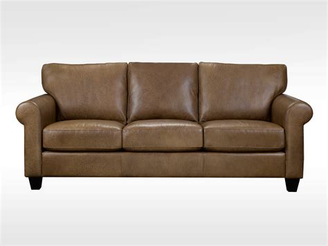Brentwood Sofa by Sofas Brentwood Classics