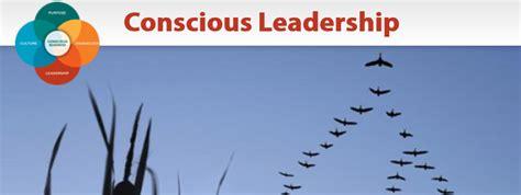 Conscious Leadership conscious leadership mac6