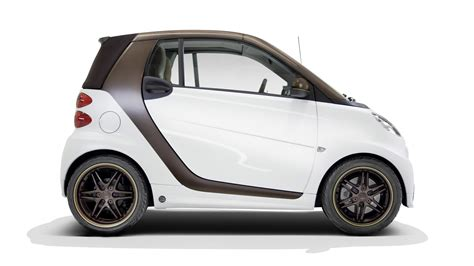 smart partners  boconcept  special edition fortwo