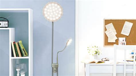 illuminazione di design per interni illuminazione di design per interni riflessi in casa dalani