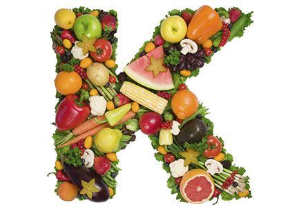 alimenti vitamina k vitamin k what you need to reboot with joe