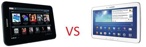Samsung Tab 2 Vs Tab 3 galaxy tab 2 vs galaxy tab 3 191 en qu 233 ha cambiado el androide libre