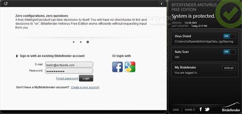 windows phone 8 antivirus microsoft community bitdefender antivirus free edition gets full windows 8 1