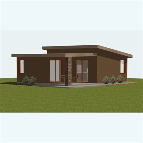 modern home design facebook 37 best images about modern house plans 61custom on