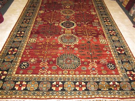 beautiful rugs beautiful tribal rugs woven in new and antique designs
