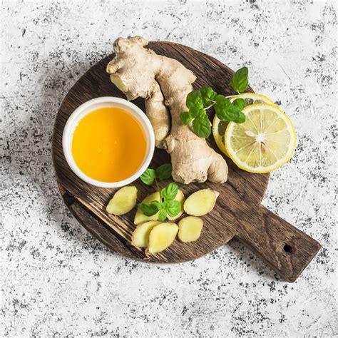 comment cuisiner le gingembre frais le gingembre utilisation conservation et recettes du