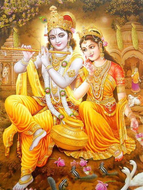 god krishna themes best 25 god pictures ideas on pinterest believe in god