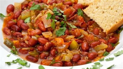 6 cheap and easy vegetarian meals mnn mother nature