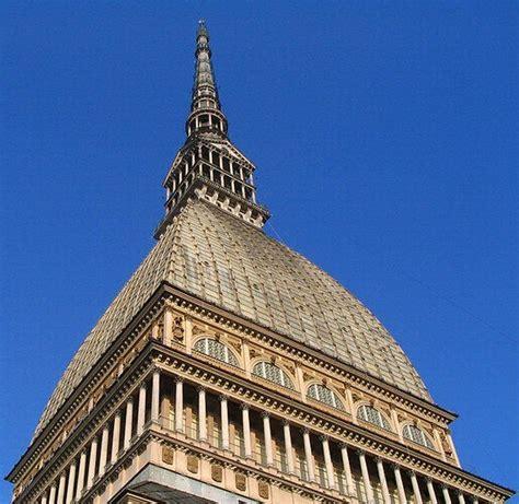 consolato italiano lugano orari apertura federazione maestri lavoro d italia consiglio