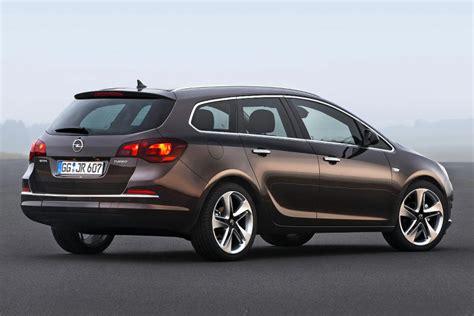 Opel Neue Modelle 2020 by Neue Opel Und Gm Modelle Bis 2015 Bilder Autobild De