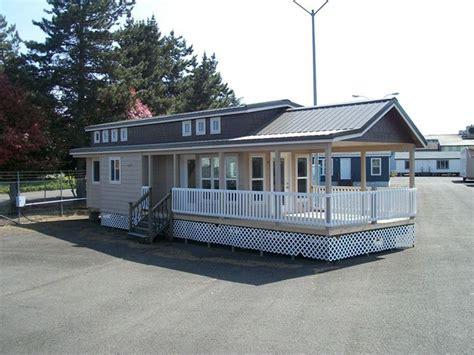 modular covered porch kit studio design gallery