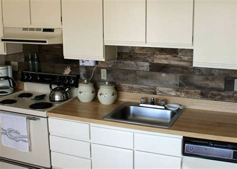 wood kitchen backsplash 30 cool ideas for wooden pallets furniture architecture design