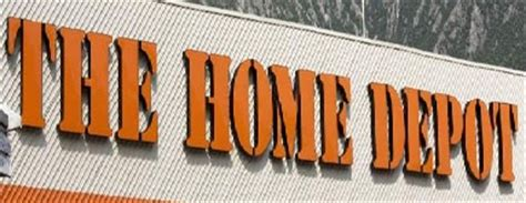home depot extended protection plan home depot extended protection service plan registration