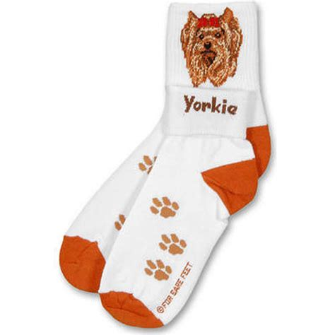 yorkie socks yorkie socks 782892693514 calendars