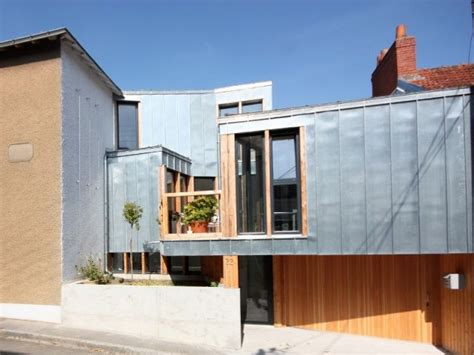 Jeux De Renovation De Maison by R 233 Novation Extension Et Jeux De Niveaux Pour Une Maison