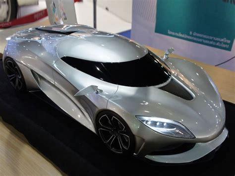 koenigsegg utagera bocah 15 tahun bikin desain koenigsegg utagera mobil123