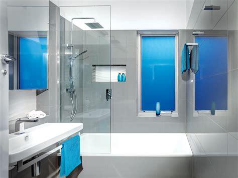 Futuristic Bathroom award winning futuristic bathroom design completehome