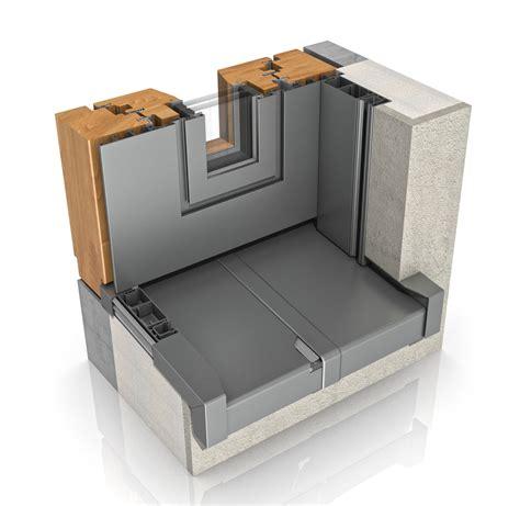 aluminium fensterbank erfreut fensterbanke aluminium galerie die kinderzimmer