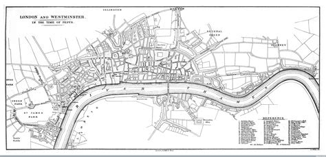 great sheets free coloring pages of great fire of london