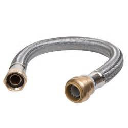 Plumbing Connectors Water Softener Fittings 3 4 Quot X 1 Quot F Water Softener