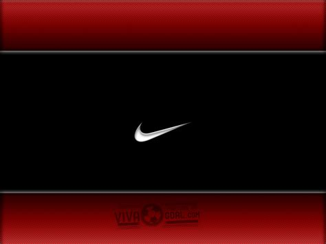 nike wallpaper for android hd nike wallpaper for android wallpaper pictures gallery