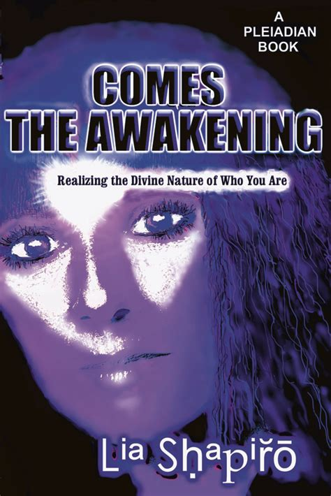 the frequency of aliens books pleiadian inspired the awakening by tribe