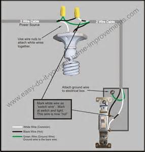 Iam in college and im taking electrical and im having trouble