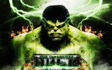 imagenes hd hulk hulk wallpapers pictures images