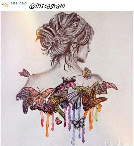 tattoo instagram art pin by julie sweatt on tattoos pinterest