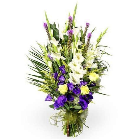 fiori all estero invia fiori per funerali spedizioni in italia e all