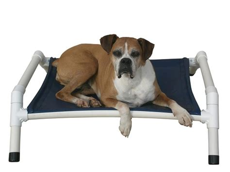 dog hammock bed honey iii hammock outdoor dog bed outdoor dog cot