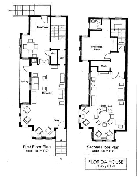 room diagram room diagram home design