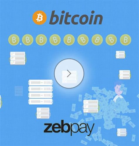 bitcoin zebpay videos advids co