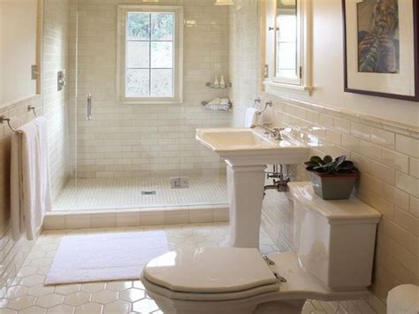 pictures of beautiful small bathrooms beautiful bathroom floor covering ideas i n t e r i o