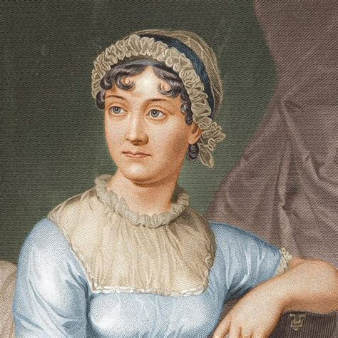jane austen writer biography crossref it info a level synopses as english lit guides