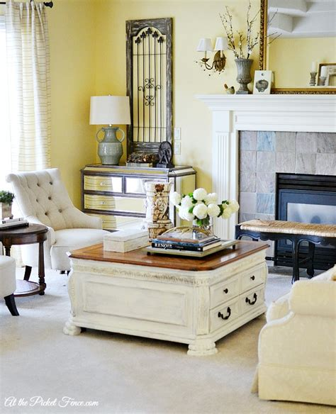 Country Table Ls Living Room 24 Country Living Room Decor Best 20 Country Living Room Ideas On