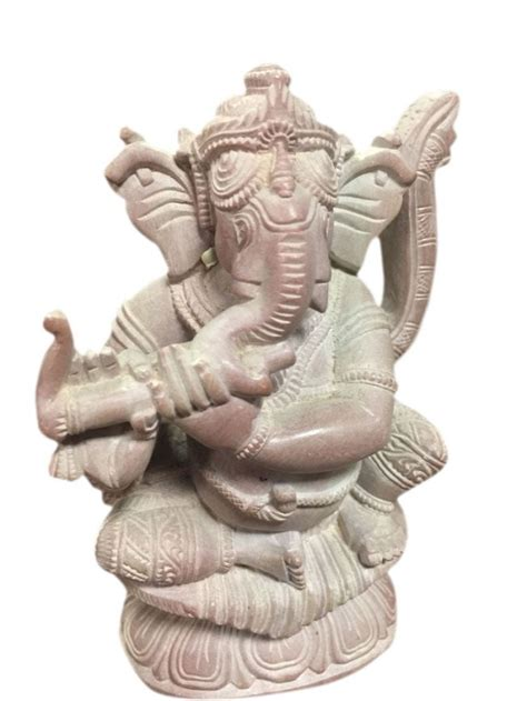2016 new sandstone sculpture for home decoration human antique home decor ganesha stone sculpture mogulinteriorsite